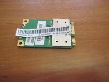 Original Wlan adapter Atheros AR5B91 aus Acer aspire 8530G