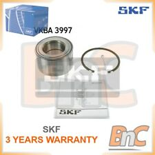 SKF REAR WHEEL BEARING KIT FOR NISSAN X-TRAIL T30 OEM VKBA3997 43210-AG000