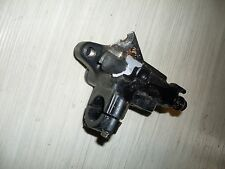 Bastler Bremspumpe vorn Honda CBF 600 CBF600SA PC38 06 2006 ABS