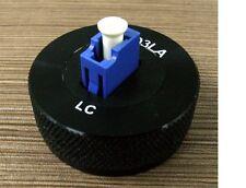 81003LA   LC/PC/APC connector adapter - 81000FA/81000KA/81000FI