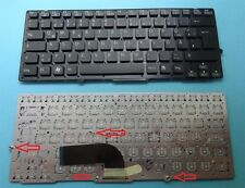 Clavier sony vaio vpc-sb vpc-sb3c pcg-41218m vpcsb 1c5e vpcsb vpcsb 1z9e Keyboard