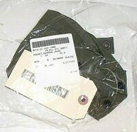 NIB USGI Aircrewman Survival Vest General Pocket - OD MOLLE Utility Pouch