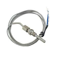 Gauge Replacement Meter Replacement Exhaust Temperature Sensor Temp Sensor