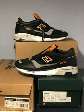 New Balance London Cab 1500 Rare DS Kith Concepts End Hanon