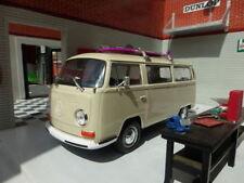 Coche de automodelismo y aeromodelismo color principal rojo Volkswagen