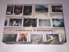 Here Is New York : A Democracy of Photographs SEPTEMBER 11th (2005, Hardcover)