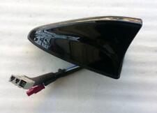 HYUNDAI SANTA FE 2012 -ONWARDS GENUINE BRAND NEW Shark Antenna