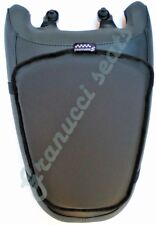 BMW R850 R1100R Cuscino Gel Pad,Coussins de selle, Komfortkissen