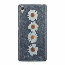 Daisy Mobile Phone 3D Cases for Apple