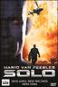 SOLO - DVD (NUOVO SIGILLATO) MARIO VAN PEEBLES