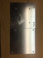 Mini ITX Motherboard Case/Mounting Plates