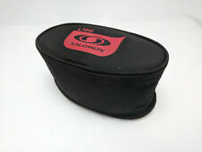 "Salomon ski bag L190 zips into compact shape 190cm long 24"" circumfrence"