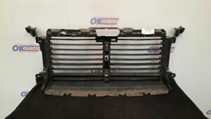 19 FORD EXPEDITION 3.5L OEM UPPER AIR SHUTTER