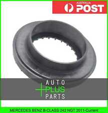 Fits MERCEDES BENZ B-CLASS 242 NGT - Front Shock Absorber Strut Bearing
