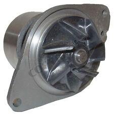 Engine Water Pump Airtex AW6231