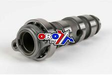 New Hotcams Stage 1 Camshaft CRF 450 R 08 450 X 08 09 10 11 12 13 14 15 Hot Cams