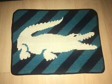 Jonathan Adler Lacoste pillow case