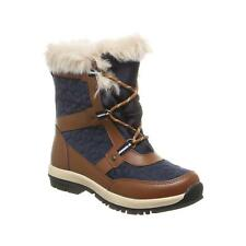 b503a631b94 Bearpaw Marina Youth - Kids  Snow Boot - 2150y Hickory - 13 M Us Little