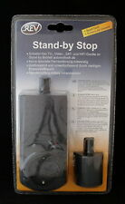 REV Stand - by Stop (Schaltet Geräte im Stand-by Betrieb automatisch ab)
