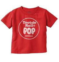 Born to Be Superhero Funny Comic Book Nerd Youth Toddler T-Shirt Tees Tshirts