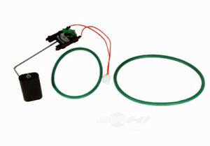 Fuel Level Sensor ACDelco GM Original EquipmentSK1262