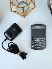 Blackberry Curve 8310 - Refurbished