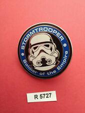 STAR WARS PINS - DISNEY - STORMTROOPER SOLDIER EMPIRE - ORIGINAL PIN'S - R 5727