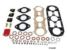 Zenith Carburetor Repair Kit ZE13K 91110894800 Porsche 911 1965-73 w/ Zenith 40