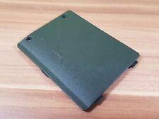 Abdeckung 60.4G510.002 aus Notebook Acer Aspire 9305AWSMi
