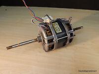 AEG T500 MOTEUR D'entraînement de ventilateur sole type 20583008 112535200