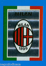 AIC Calciatori 1992-93 - Figurina-Sticker - MILAN SCUDETTO -New