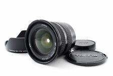 【Exc+5】Tokina AF 19-35mm F3.5-4.5 77mm + Hood BH-774 from Japan #028