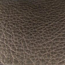 Leather Wrap Blank- Tiger Products - Embossed Black Pebble - FREE SHIP 002116