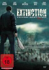 Extinction - The G.M.O. Chronicles (2011)