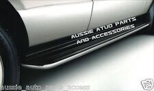Side Steps Running Boards for Range Rover VOGUE L405 Autobiography 2013-2019