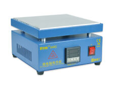 New 946C Digital Thermostat Heating Plate Preheating Station BGA Preheater 110V