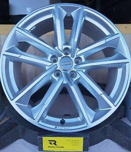 Original Audi Sport A7 S7 C8 4K8 8.5jx20 ET 30 4K8601025M ALUFELGE