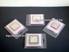 Laptop Mobile Processor Clam Shell Blister Pack + Anti Static Foam - Qty 75 pcs