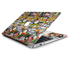Skin Wrap for Macbook Air 11 inch  Sticker Slap
