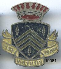 19081 . MARINE .LA MOTTE PICQUET