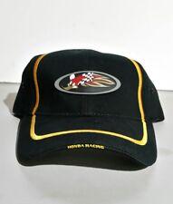 2d0ef8c8b59b3 Honda Adjustable Size Motorcycle Hats   Caps for sale