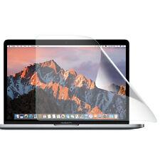 "Display Schutz Folie für Apple MacBook Air 13,3"" Bildschirm Screen Protector"