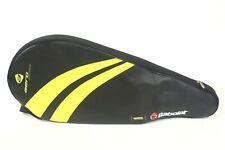 Babolat Aero Series Tennis Racquet Cover Bag