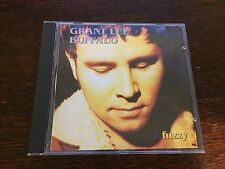 Grant Lee Buffalo - 'Fuzzy' UK CD ALBUM (1993)