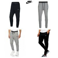 Nike Sportswear Modern Mens Joggers Tracksuit Bottoms Training Pants S M L XL