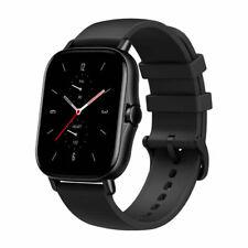 Smartwatch  AMAZFIT GTS 2  NERO NUOVO GARANZIA ITALIA
