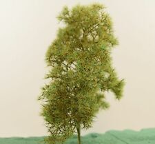 WWS Summer Static Grass for Seafoam Tree Foliage 4mm 30g Dioramas Landscape