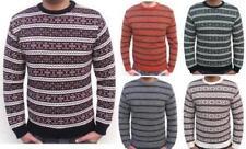 Herren-Pullover mit normaler Größe in Größe XL