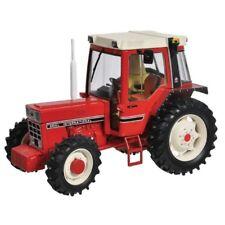 Replicagri REP060 IHC International 845 XL Traktor 1:32