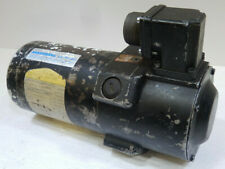 MT-4525-DTYCN, BALDOR,ABB
